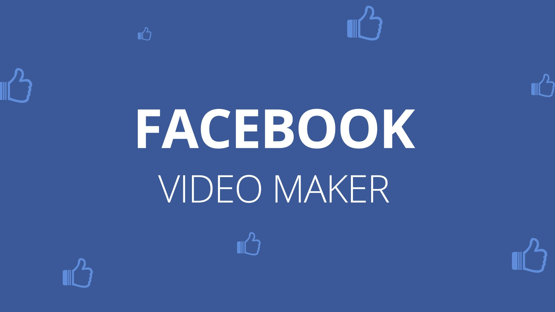scaricare video facebook da pc