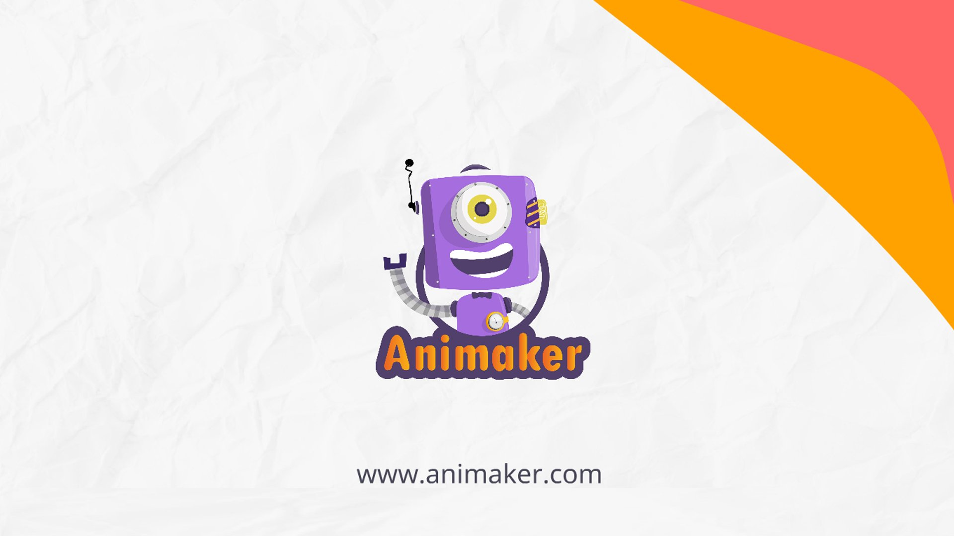 Video Templates Create Animated Videos In Minutes